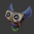 Little Owl image