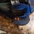 Speedglas 9100 FX repair tab image
