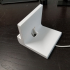 Apple iPad / iPhone charging dock / stand image