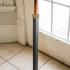 Sokka's meteorite space sword image