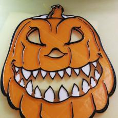 Kurbis pumpkin