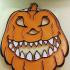 Kürbis pumpkin image