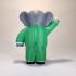 Babar the Elephant image