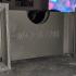 OnePlus 7 Pro Audio Amplifier image