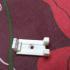 Arduino Micro Pro Case image