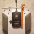 Radio Stand - Mono & minimal image