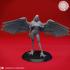 Harpy - Tabletop Miniature image