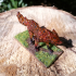 Firefox Miniature image