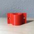 Lighter holder image