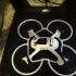 Hubsan FPV X4 Plus Drone Prop Guard image