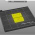 Beveling/Chamfering Tool Set – 45 degrees cut image