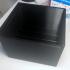 SNES 5 games box image