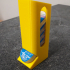 Bausch and Lomb daily disposable - Contact Pair Dispenser image
