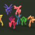 10 Tree Spirits image