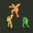 3 Tree Spirits image
