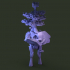 Tree  Knights image