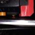 CR-10S Pro Fan Duct image