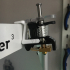 Ultimaker 3 Printcore Holder image