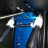 Anycubis Predator Rods spring mount. image