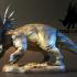 Styracosaurus image