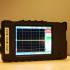 DS212 oscilloscope case image