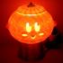 Kirby Pumpkin image
