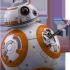 BB-8 image