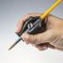 ERGO.ONE | ultimate ergonomic handle for brushes image