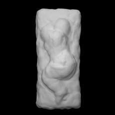 ScottFHallSculpture007
