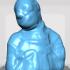ScottFHallSculpture019 image