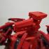 Hex Robo V1 (Cannon module) image
