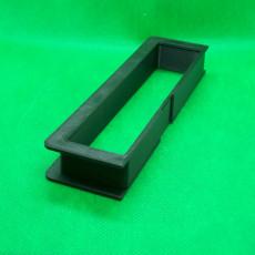 Battery Box MK1 - 27.5mm x 127mm (~1 1/8  X 5 )