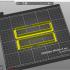"Battery Box MK1 – 27.5mm x 127mm (~1 1/8"" X 5"") image"