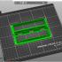 "Battery Box MK2  –  30mm X 127mm  (~1 3/16"" X 5"") image"