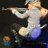 PUBG Frying Pan Additional Skin image