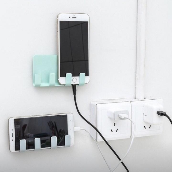 Multi-Use Utility