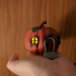 Pumpkin Hut image