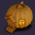 Pumpkin Hut image