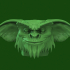 Gremlin Head image
