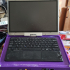 Raspberry Pi4 Mobile Laptop image