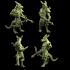 3x Kobold Set image