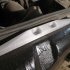 Mudguard flaps strip UAZ 3163-8404340 image