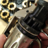 Smith and Wesson 617 10-shot speed loader image