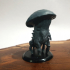 Myconid - D&D Miniature image