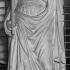 Standing Woman, Ecclesia or Bathsheba image