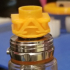 Auburn 810 drip tip image
