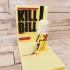Kill Bill - Diorama image