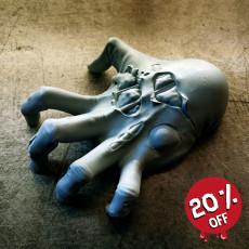 Zombie Hand (2 variants)