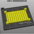 "StackShelf MK1 – 180mm X 120mm (~ 7"" X 4 ¾"") image"