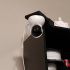 Shelf Security Camera Mount image